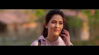 Tutti Yaari Inder Chahal whatsapp status || Whatsapp Status Video || whatsapp status videos (NEW)