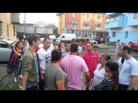 Femei frumoase din Drobeta Turnu Severin care cauta barbati din Brașov