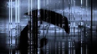 """Z-Ro and Trae Tha Truth (A.B.N.) - """"Rain"""""""