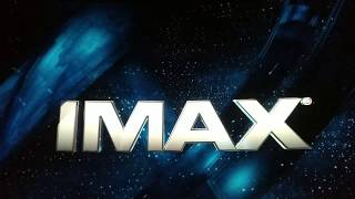 IMAX 3D Countdown to Transformers: The Last Knight (IN THEATER)