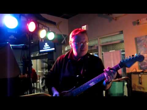 """Boogie Shoes"" performed by Last Call of Newport News"