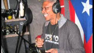 Sabrosito (Audio) - Ángel Choco Trinidad  (Video)