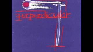 Deep Purple - Soon Forgotten (With Lyrics)