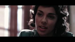 The Extraordinary Farewell | Campaign Video [VO]