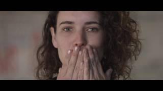 La Tempestad - Silvio Rodriguez feat. Silvio Rodriguez (Video)