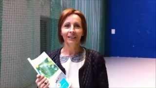 preview picture of video 'Un Skate Park pour Lescar'