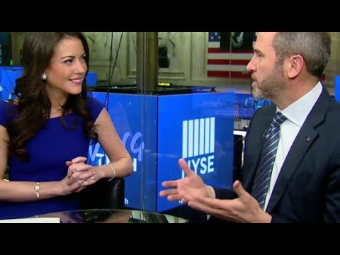 Brad Garlinghouse & KungfuNerd Interview – Ripple CEO Talks XRP Q4 of 2018