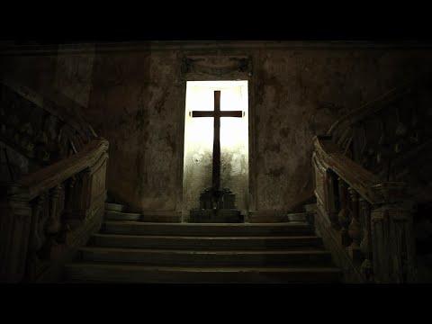 Церковь о мире
