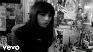 Volvere - Mala Rodriguez  (Video)