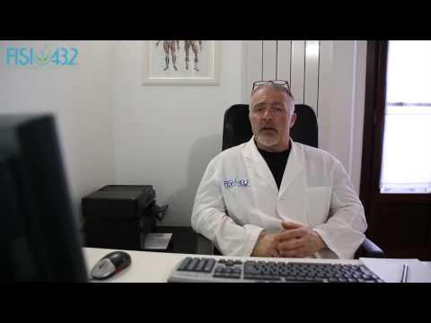 Diagnosi e trattamento di adenoma prostatico
