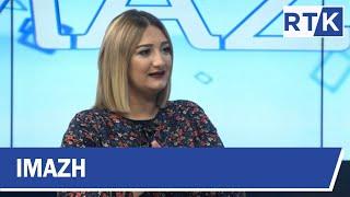 Imazh - Solidariteti shqiptar, tërmeti tregoi humanitetin tonë 09.12.2019