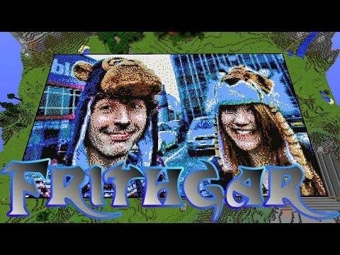 wool pixel art - смотреть онлайн на Hah Life