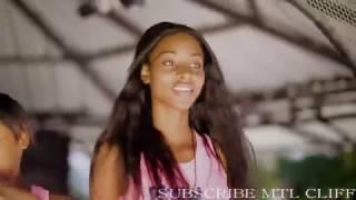 Kanaval 2017 : SHOW OFF - GRANTOU (Official Video)