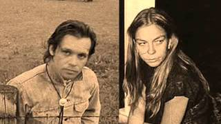 John Mellencamp - Between A Laugh And A Tear