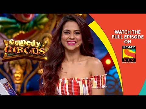 Download Nonstop Laughter | Ep 8 | 7th Oct, 2018 | Comedy Circus | Best Moments HD Mp4 3GP Video and MP3