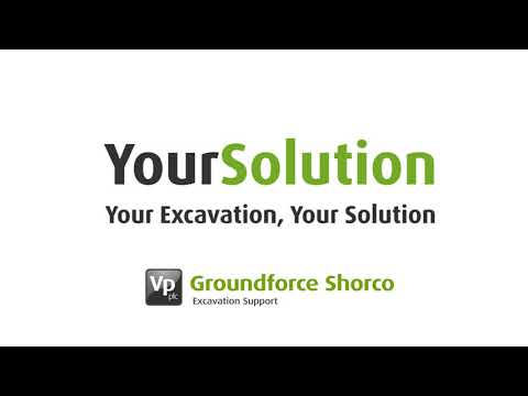 Introducing YourSolution | Groundforce Shorco