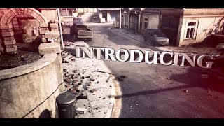 Introducing Roq Gxbe- Multi-COD Feeder/Trickshotter Montage- Call of Duty Edit