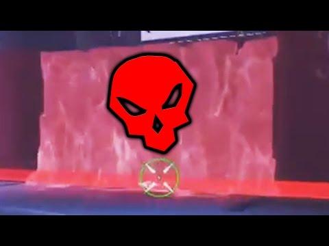 鬥陣特攻 銅牌時刻ep.13 死亡之牆