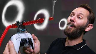 10 Strange PS5 Accessories We Found on Wish.com!