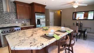 Chefs Dream Kitchen - 1061 Clark Wy In Gilroy