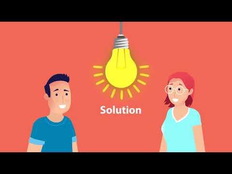 Malayalam - Explainer Video - Creditap
