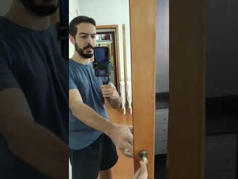 Apartamento - Funcionários - Belo Horizonte - R$  750.000,00