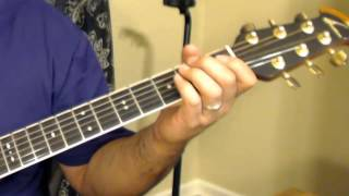 Guitar Tutorial Crystal Ball - Styx.mp4