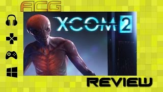 "XCOM 2 Review ""Buy, Wait for Sale, Deep Sale, Never Touch?"""