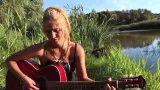 Vera Ariole - Angels Are Singing