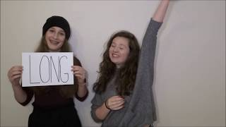Video FOREVER - Long Way (Lyric Video)
