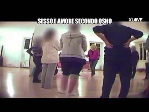 Video tutorial masturbazione sesso