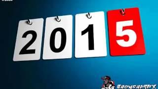 HappyNewYear2015 Музыка Онлайн