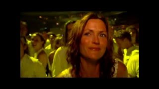 Armin van Buuren - Shivers (Live at Sensation White)