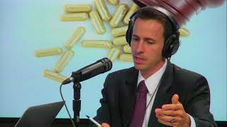 Dangers of Herbal Viagra: Mayo Clinic Radio
