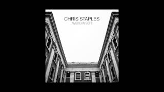 Overpaid - Chris Staples