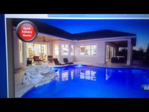 New Homes In Stuart Florida - Homes For Sale In Stuart FL