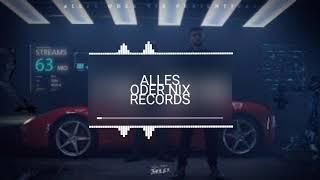 ENO Feat. MERO   Ferrari Remix