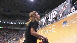 ShaunWhite-SkateboardVertFinalsSuperJamRun4