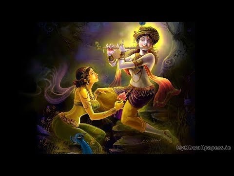 Download Magical Lord Krishna Flute Music Best Relaxing Flute Ever