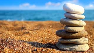 Updated Relaxation Mindfulness at the Beach