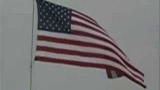 3D Photo of JFK Autopsy WARNING Graphic