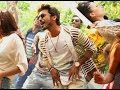 Anegan - Official Teaser | Dhanush | Harris Jayaraj.