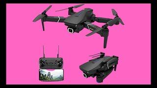???? 20 Mejores DRONES Para el 2020 l CALIDAD ???? ???? PRECIO l Top 20 DRONES Más ???? INCREIBLES del Mundo