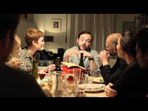 Rencontre du troisieme type film complet en francais