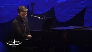 Sami Yusuf - The Teacher | Al Mu'allim (Live)