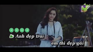 Em Chưa 18 (Em Chưa 18 Ost) – Will Ft Lou Hoàng