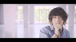 SUPERBEAVER「らしさ」MV