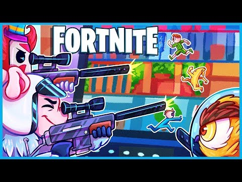 , title : 'STUCK INSIDE A LAPTOP in Fortnite Creative Mode! (Fortnite Funny Moments & Mini Games)'