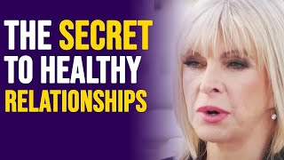 Healthy Relationships Mini-Course - Marisa Peer