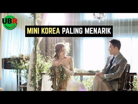 6 mini drama korea terbaik wajib nonton